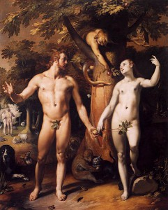 481px-cornelis_cornelisz._van_haarlem_-_the_fall_of_man_-_wga05250.jpg